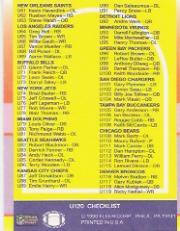 1990-Fleer-Update-FB-Cards-1-120-Rookies-You-Pick-Buy-10-cards-FREE-SHIP thumbnail 225