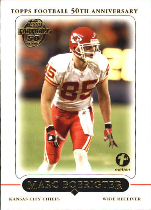 2005-Topps-First-Edition-Football-Card-Pick-1-301 thumbnail 174