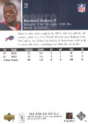 2006-Upper-Deck-Football-Card-s-1-200-A2099-You-Pick-10-FREE-SHIP thumbnail 41