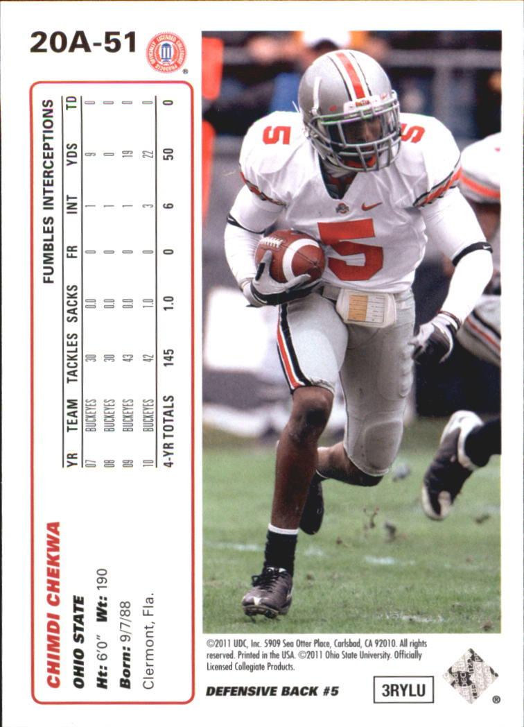 2011-Upper-Deck-FB-20th-Anniversary-Inserts-You-Pick-Buy-10-cards-FREE-SHIP thumbnail 67