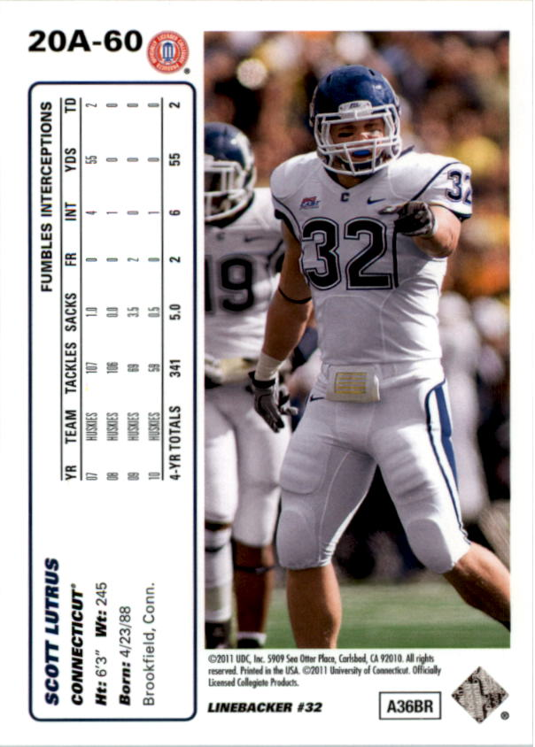 2011-Upper-Deck-FB-20th-Anniversary-Inserts-You-Pick-Buy-10-cards-FREE-SHIP thumbnail 77