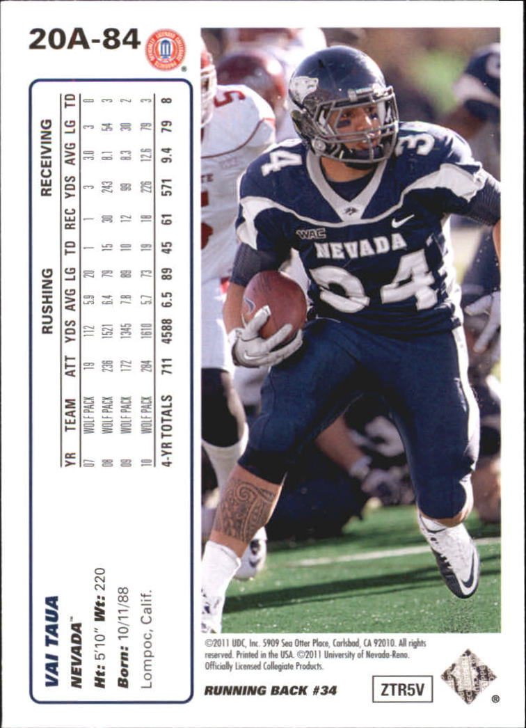 2011-Upper-Deck-FB-20th-Anniversary-Inserts-You-Pick-Buy-10-cards-FREE-SHIP thumbnail 116