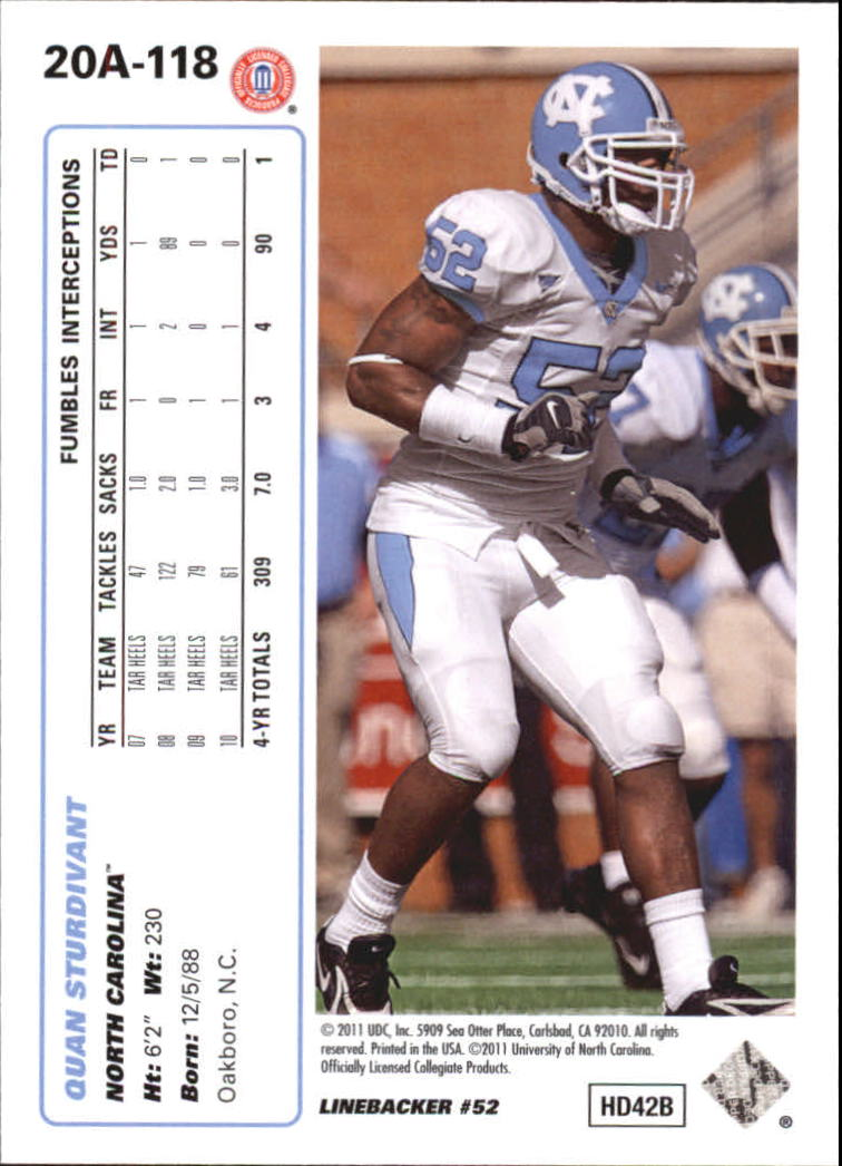 2011-Upper-Deck-FB-20th-Anniversary-Inserts-You-Pick-Buy-10-cards-FREE-SHIP thumbnail 169