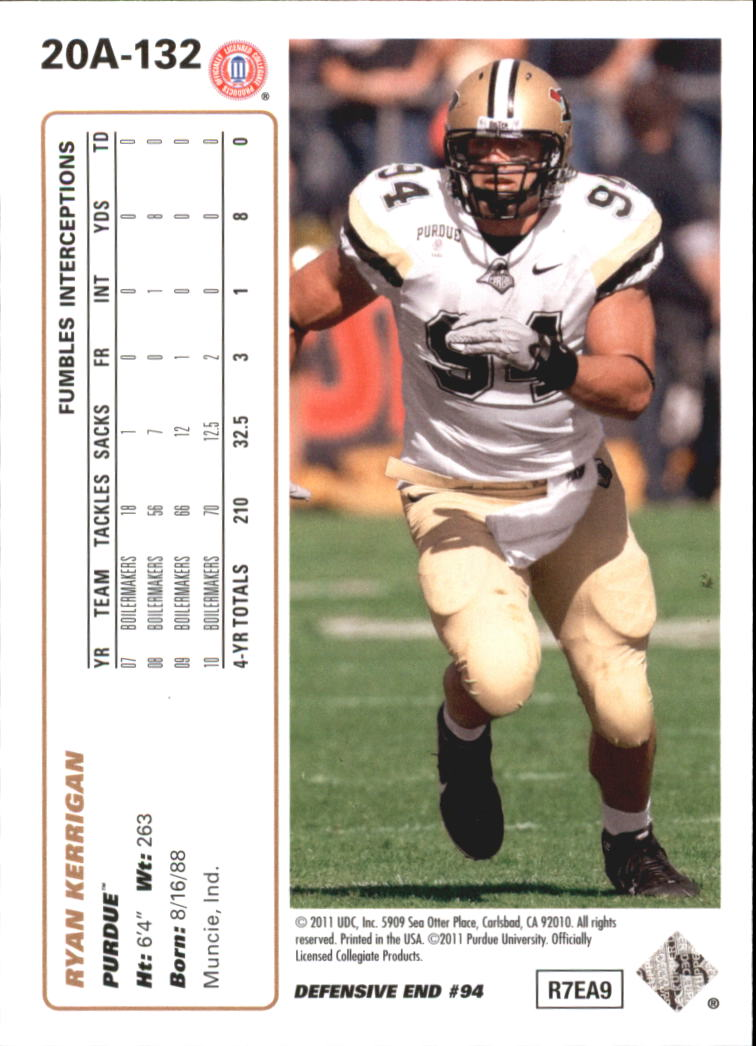 2011-Upper-Deck-FB-20th-Anniversary-Inserts-You-Pick-Buy-10-cards-FREE-SHIP thumbnail 191
