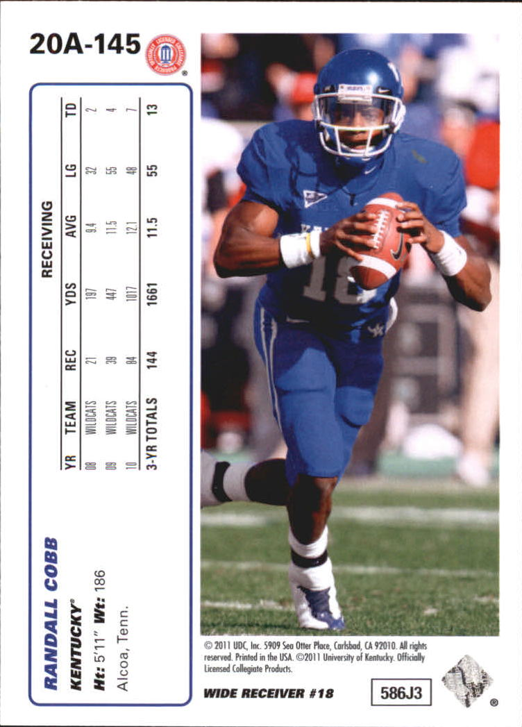 2011-Upper-Deck-FB-20th-Anniversary-Inserts-You-Pick-Buy-10-cards-FREE-SHIP thumbnail 212