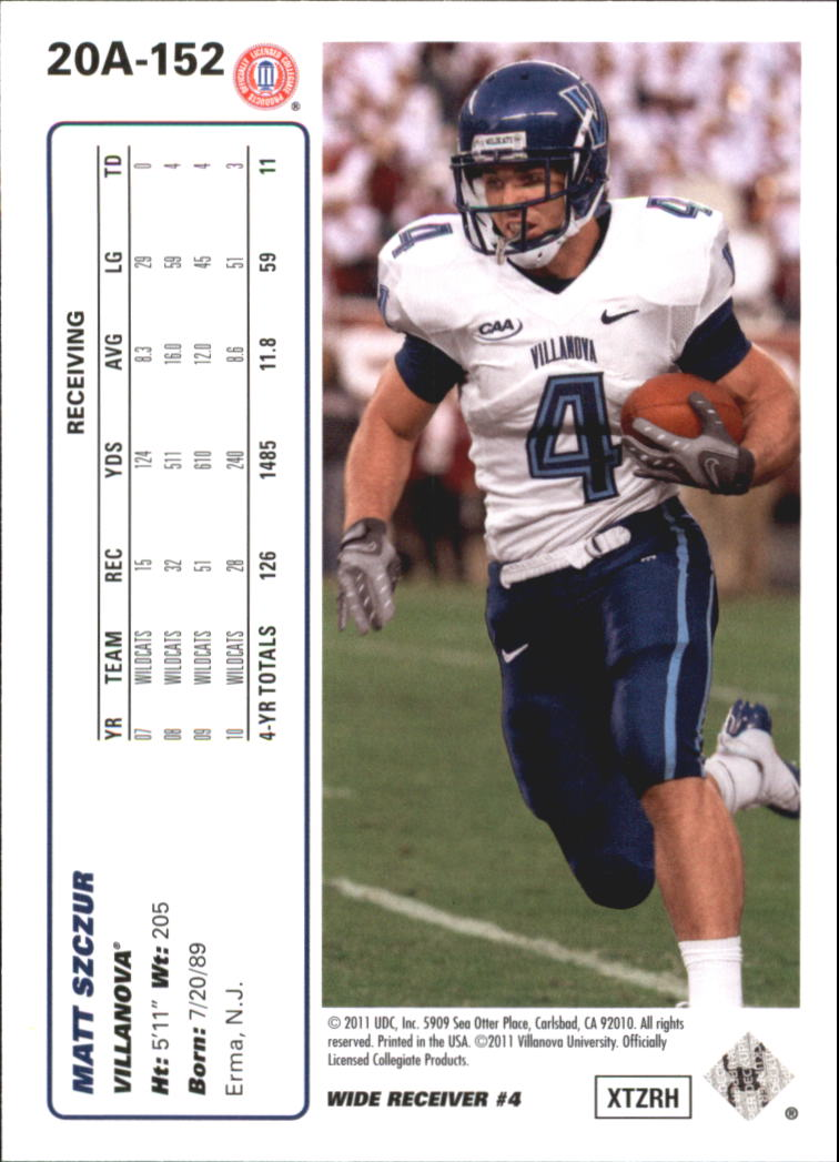 2011-Upper-Deck-FB-20th-Anniversary-Inserts-You-Pick-Buy-10-cards-FREE-SHIP thumbnail 224