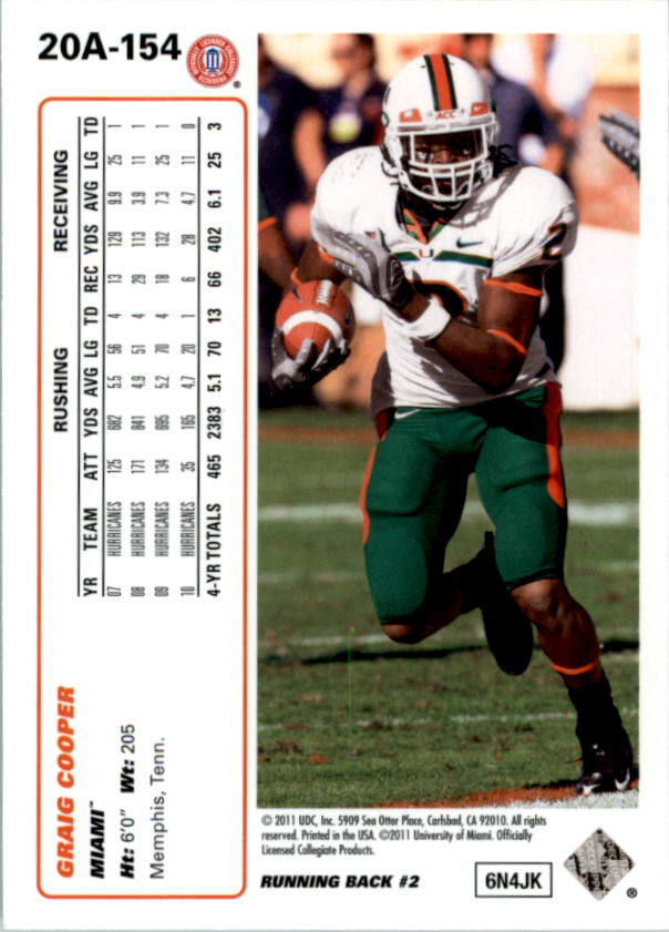 2011-Upper-Deck-FB-20th-Anniversary-Inserts-You-Pick-Buy-10-cards-FREE-SHIP thumbnail 228