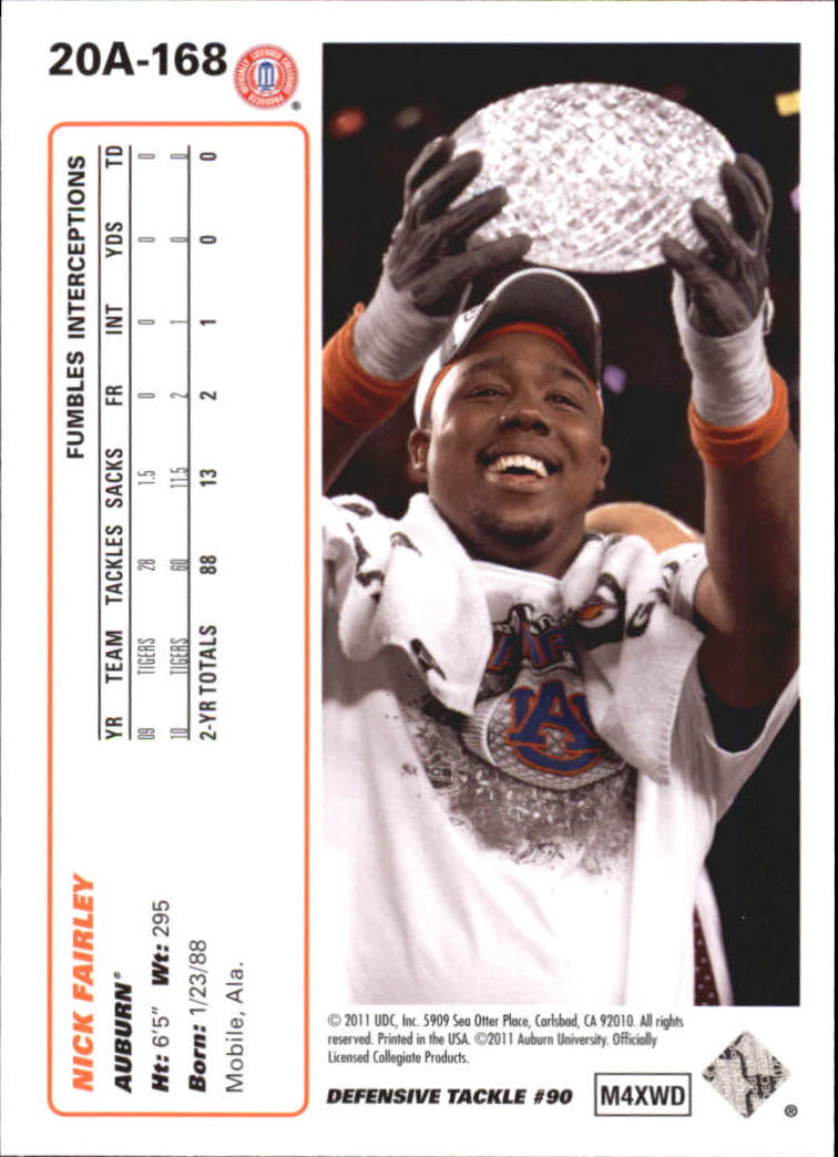 2011-Upper-Deck-FB-20th-Anniversary-Inserts-You-Pick-Buy-10-cards-FREE-SHIP thumbnail 245