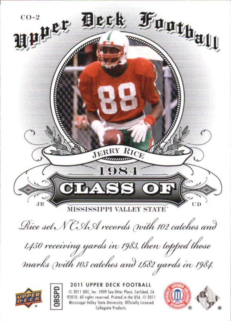 2011-Upper-Deck-FB-20th-Anniversary-Inserts-You-Pick-Buy-10-cards-FREE-SHIP thumbnail 257