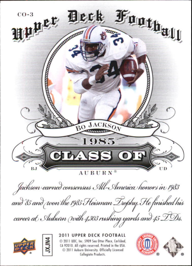 2011-Upper-Deck-FB-20th-Anniversary-Inserts-You-Pick-Buy-10-cards-FREE-SHIP thumbnail 259