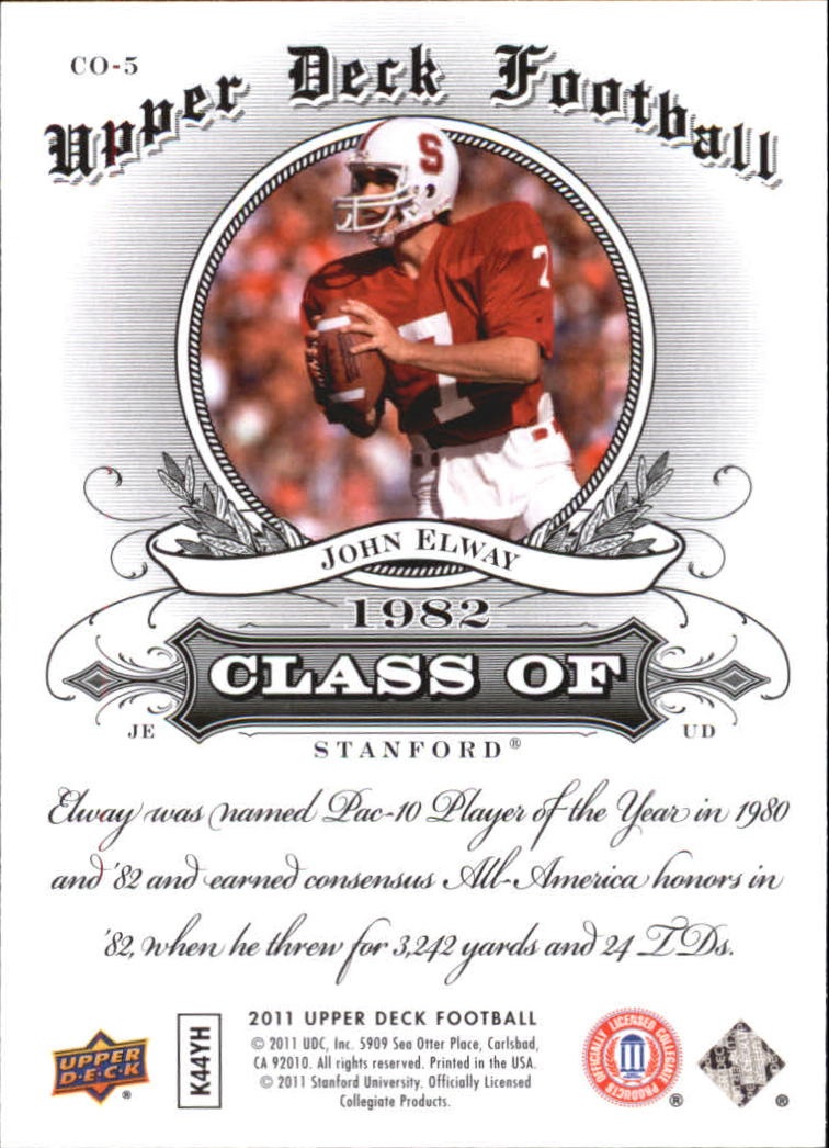2011-Upper-Deck-FB-20th-Anniversary-Inserts-You-Pick-Buy-10-cards-FREE-SHIP thumbnail 261