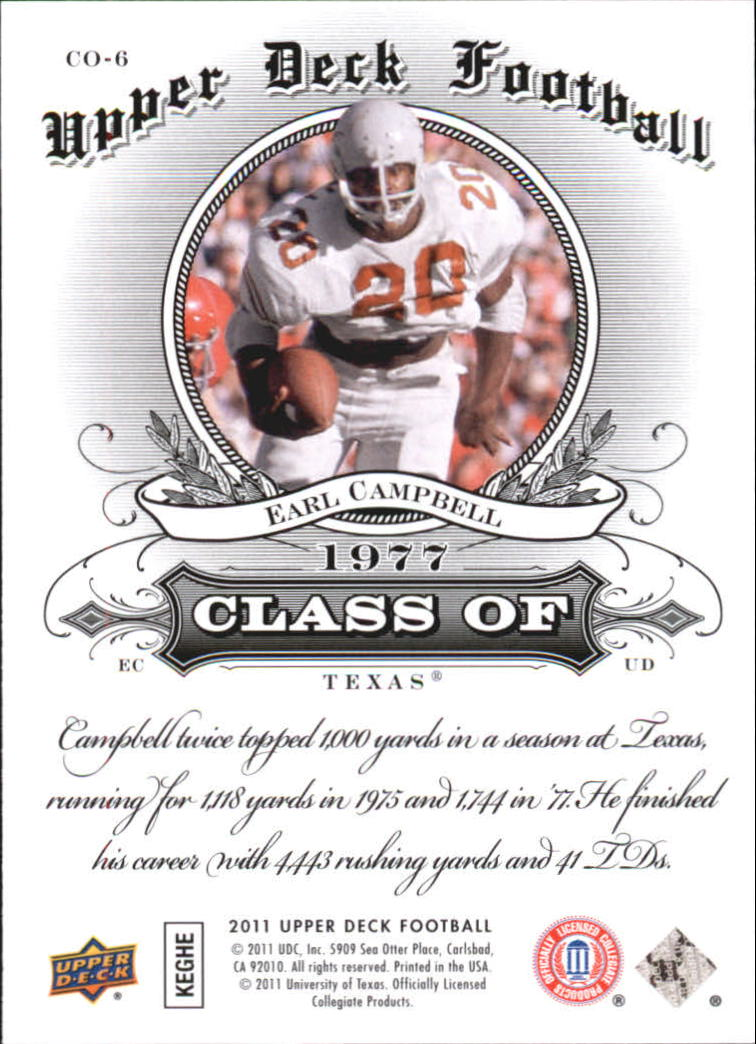 2011-Upper-Deck-FB-20th-Anniversary-Inserts-You-Pick-Buy-10-cards-FREE-SHIP thumbnail 263