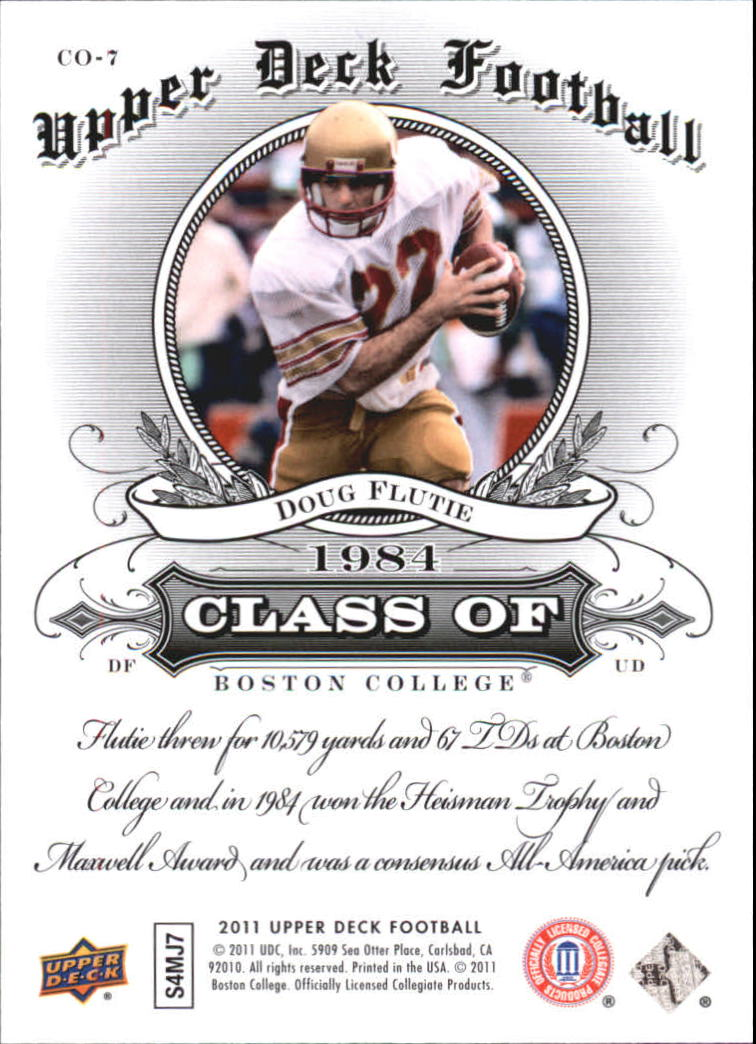 2011-Upper-Deck-FB-20th-Anniversary-Inserts-You-Pick-Buy-10-cards-FREE-SHIP thumbnail 265
