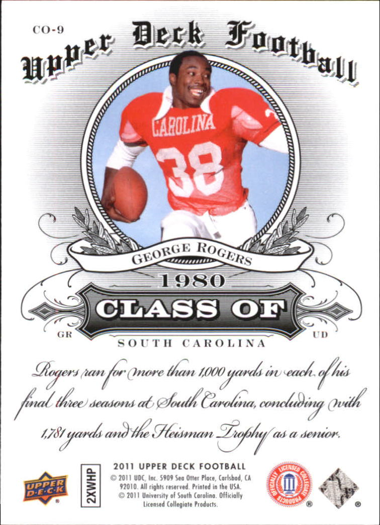 2011-Upper-Deck-FB-20th-Anniversary-Inserts-You-Pick-Buy-10-cards-FREE-SHIP thumbnail 267