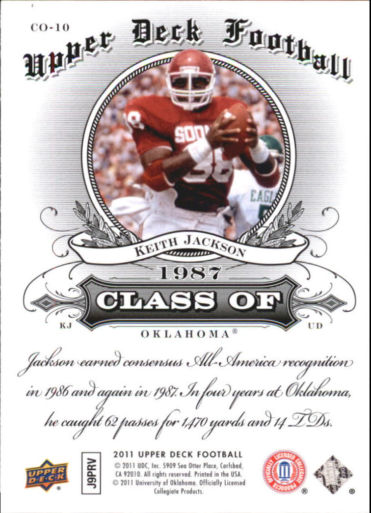 2011-Upper-Deck-FB-20th-Anniversary-Inserts-You-Pick-Buy-10-cards-FREE-SHIP thumbnail 269