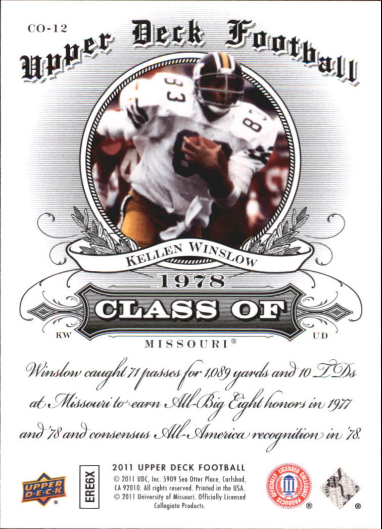 2011-Upper-Deck-FB-20th-Anniversary-Inserts-You-Pick-Buy-10-cards-FREE-SHIP thumbnail 273
