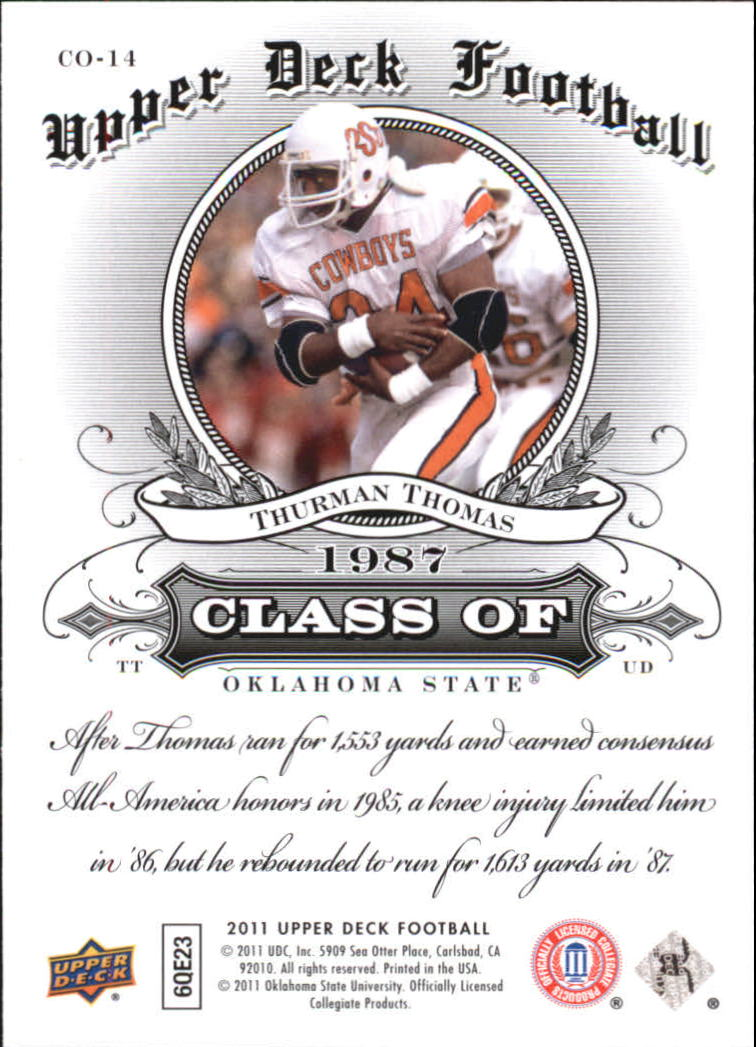 2011-Upper-Deck-FB-20th-Anniversary-Inserts-You-Pick-Buy-10-cards-FREE-SHIP thumbnail 275