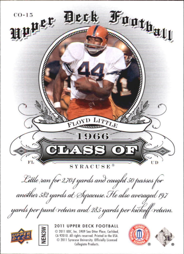 2011-Upper-Deck-FB-20th-Anniversary-Inserts-You-Pick-Buy-10-cards-FREE-SHIP thumbnail 277