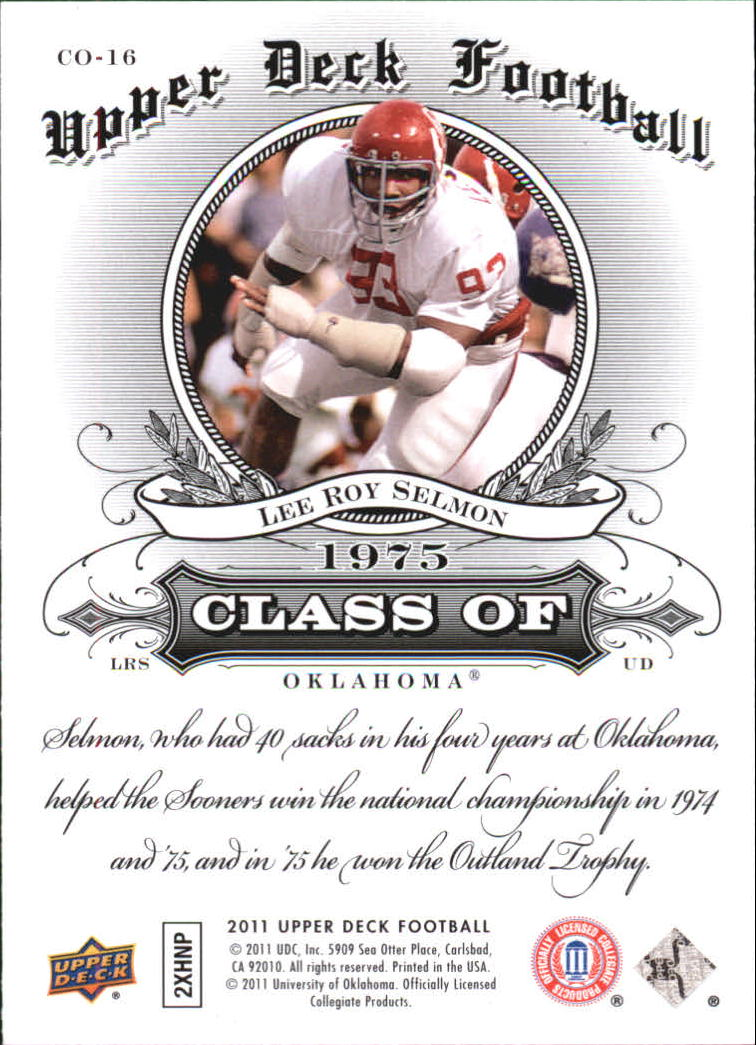 2011-Upper-Deck-FB-20th-Anniversary-Inserts-You-Pick-Buy-10-cards-FREE-SHIP thumbnail 279