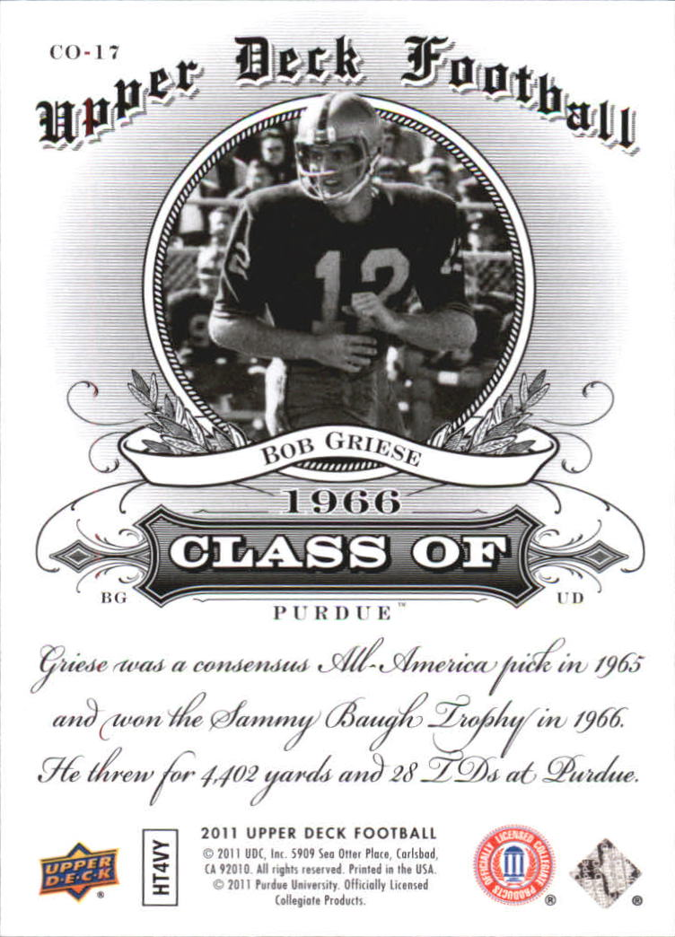 2011-Upper-Deck-FB-20th-Anniversary-Inserts-You-Pick-Buy-10-cards-FREE-SHIP thumbnail 281