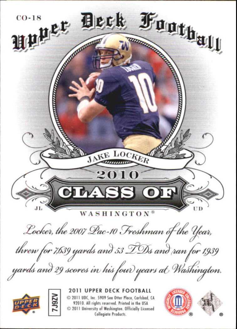2011-Upper-Deck-FB-20th-Anniversary-Inserts-You-Pick-Buy-10-cards-FREE-SHIP thumbnail 283