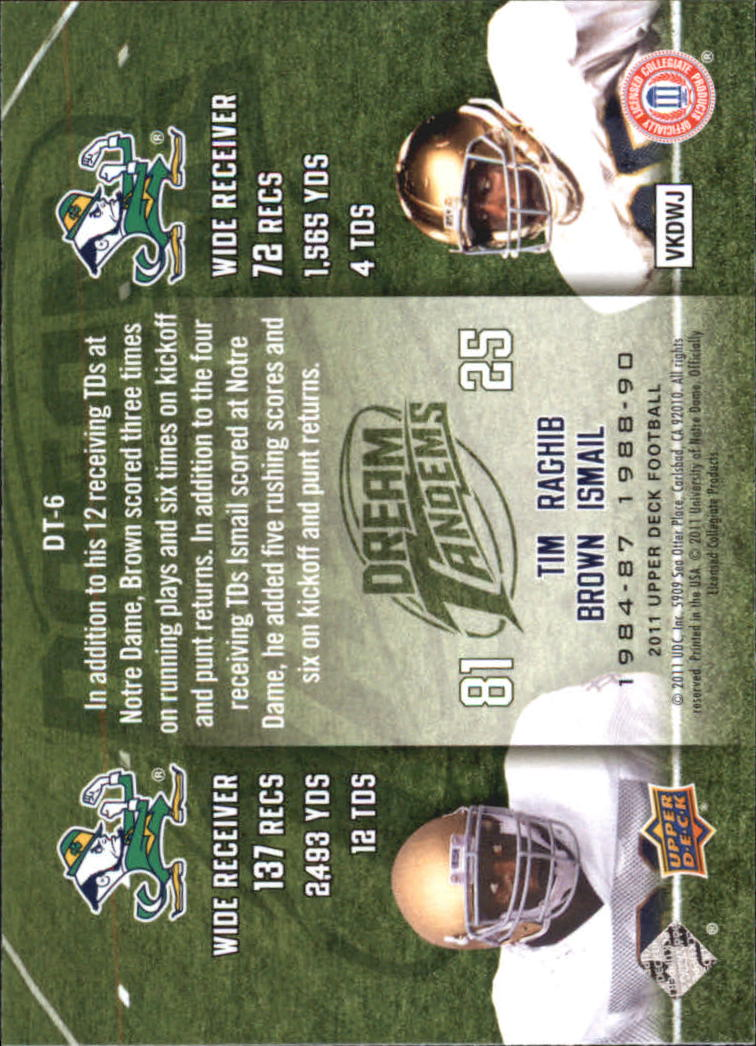 2011-Upper-Deck-FB-20th-Anniversary-Inserts-You-Pick-Buy-10-cards-FREE-SHIP thumbnail 332