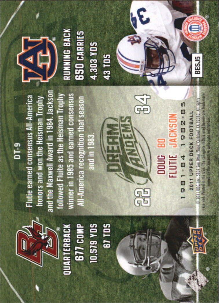 2011-Upper-Deck-FB-20th-Anniversary-Inserts-You-Pick-Buy-10-cards-FREE-SHIP thumbnail 338