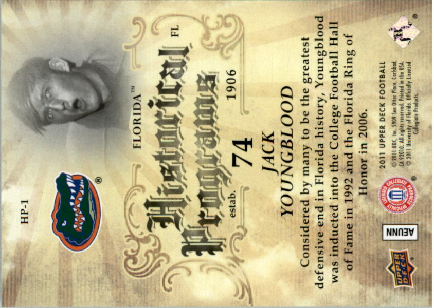 2011-Upper-Deck-FB-20th-Anniversary-Inserts-You-Pick-Buy-10-cards-FREE-SHIP thumbnail 354