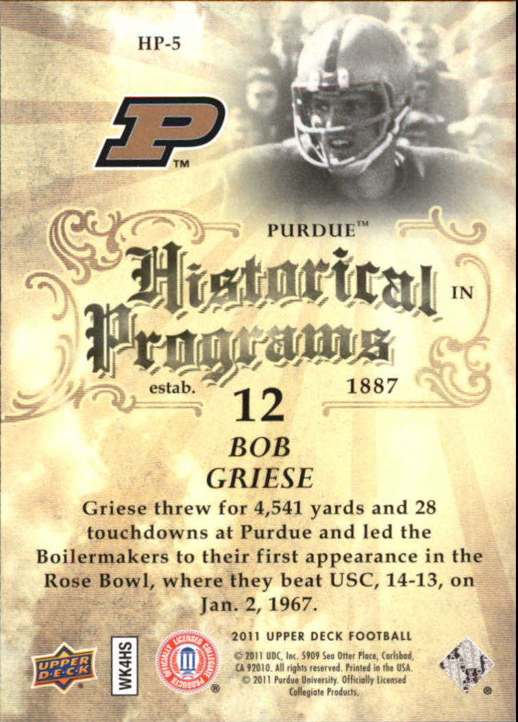 2011-Upper-Deck-FB-20th-Anniversary-Inserts-You-Pick-Buy-10-cards-FREE-SHIP thumbnail 362