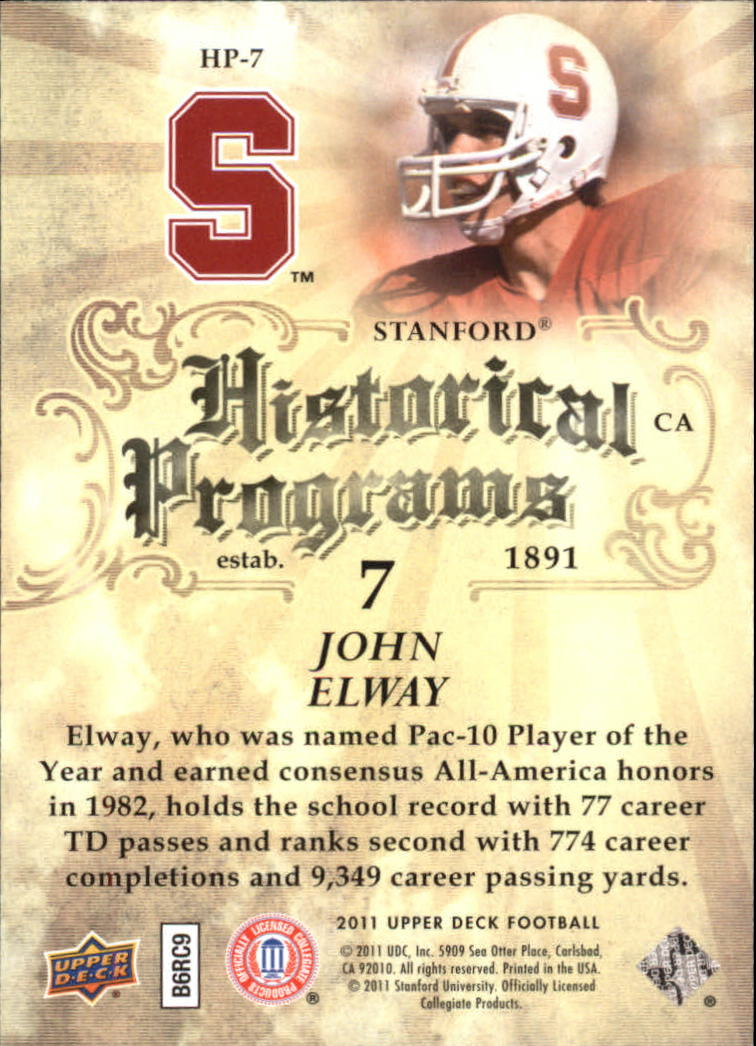 2011-Upper-Deck-FB-20th-Anniversary-Inserts-You-Pick-Buy-10-cards-FREE-SHIP thumbnail 366