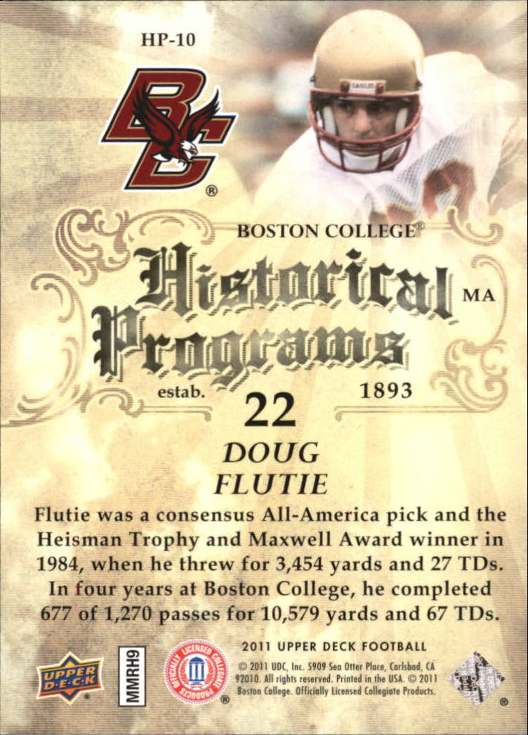2011-Upper-Deck-FB-20th-Anniversary-Inserts-You-Pick-Buy-10-cards-FREE-SHIP thumbnail 372