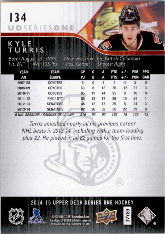 2014-15-Upper-Deck-Hk-Card-s-1-250-Rookies-U-Pick-Buy-10-cards-FREE-SHIP thumbnail 269
