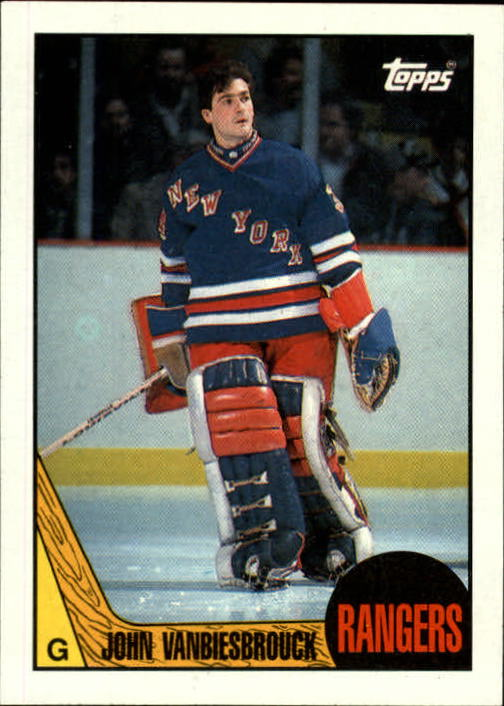 1987-88-Topps-Hockey-Card-s-1-198-Rookies-A0367-You-Pick-10-FREE-SHIP thumbnail 71