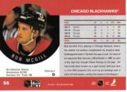 1990-91-Pro-Set-Hockey-Cards-1-222-Rookies-You-Pick-Buy-10-cards-FREE-SHIP thumbnail 109