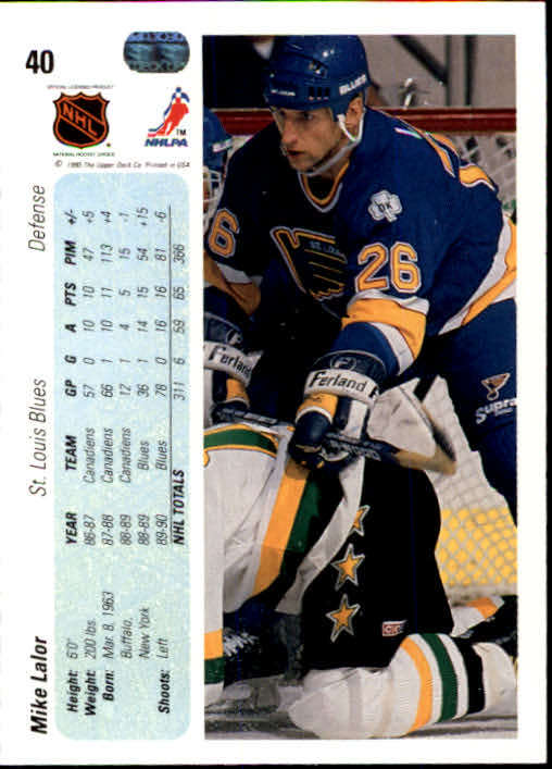 1990-91-Upper-Deck-Hockey-s-1-200-Rookies-You-Pick-Buy-10-cards-FREE-SHIP thumbnail 80
