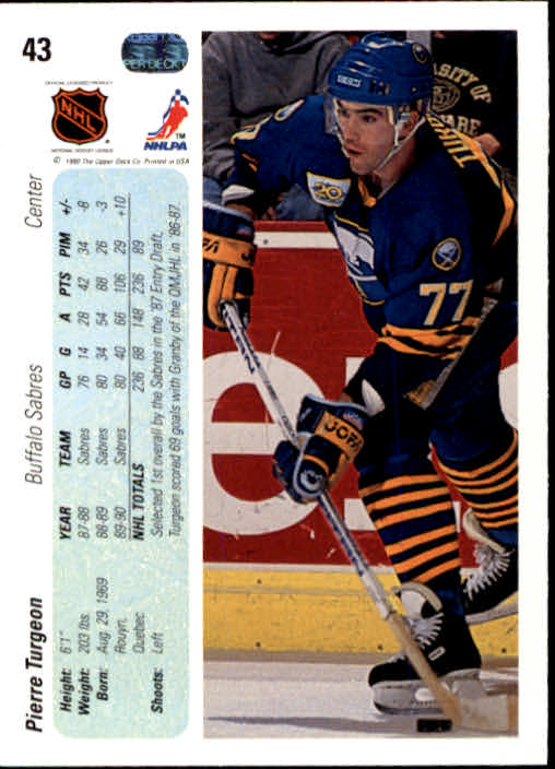 1990-91-Upper-Deck-Hockey-s-1-200-Rookies-You-Pick-Buy-10-cards-FREE-SHIP thumbnail 86