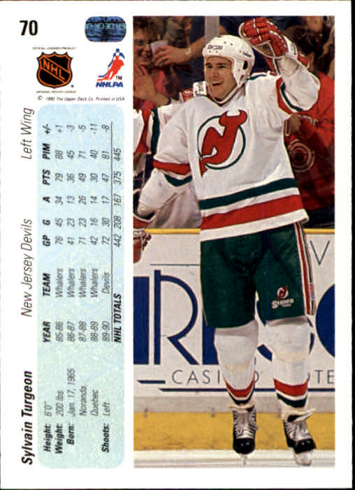 1990-91-Upper-Deck-Hockey-s-1-200-Rookies-You-Pick-Buy-10-cards-FREE-SHIP thumbnail 140