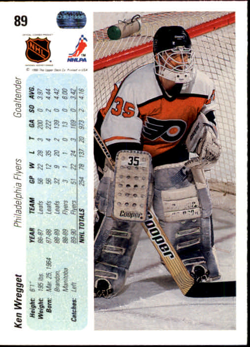 1990-91-Upper-Deck-Hockey-s-1-200-Rookies-You-Pick-Buy-10-cards-FREE-SHIP thumbnail 174