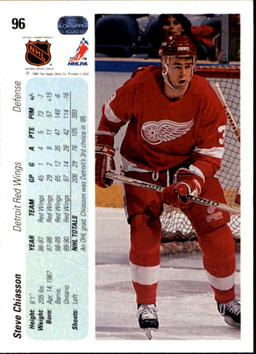 1990-91-Upper-Deck-Hockey-s-1-200-Rookies-You-Pick-Buy-10-cards-FREE-SHIP thumbnail 188