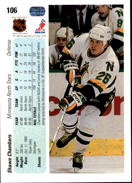 1990-91-Upper-Deck-Hockey-s-1-200-Rookies-You-Pick-Buy-10-cards-FREE-SHIP thumbnail 208