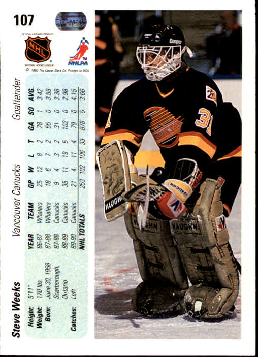 1990-91-Upper-Deck-Hockey-s-1-200-Rookies-You-Pick-Buy-10-cards-FREE-SHIP thumbnail 210