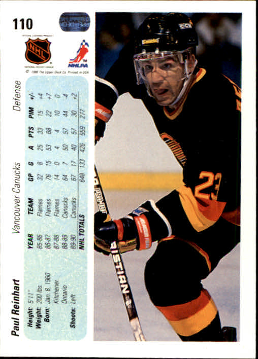 1990-91-Upper-Deck-Hockey-s-1-200-Rookies-You-Pick-Buy-10-cards-FREE-SHIP thumbnail 216