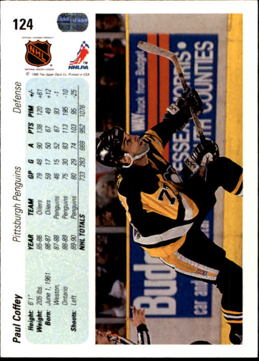 1990-91-Upper-Deck-Hockey-s-1-200-Rookies-You-Pick-Buy-10-cards-FREE-SHIP thumbnail 244