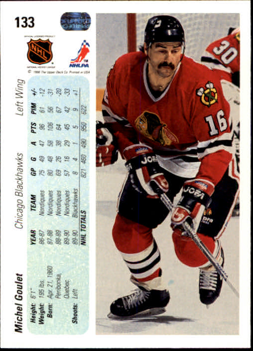 1990-91-Upper-Deck-Hockey-s-1-200-Rookies-You-Pick-Buy-10-cards-FREE-SHIP thumbnail 262