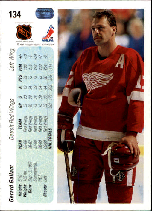1990-91-Upper-Deck-Hockey-s-1-200-Rookies-You-Pick-Buy-10-cards-FREE-SHIP thumbnail 264