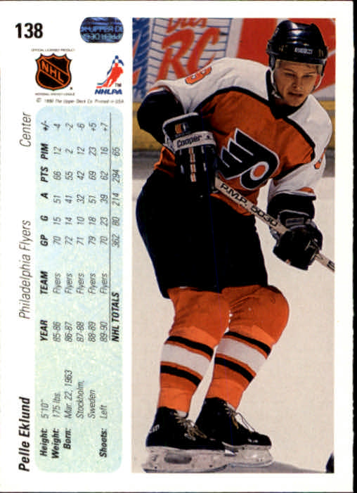 1990-91-Upper-Deck-Hockey-s-1-200-Rookies-You-Pick-Buy-10-cards-FREE-SHIP thumbnail 272