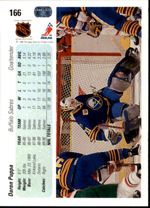 1990-91-Upper-Deck-Hockey-s-1-200-Rookies-You-Pick-Buy-10-cards-FREE-SHIP thumbnail 328