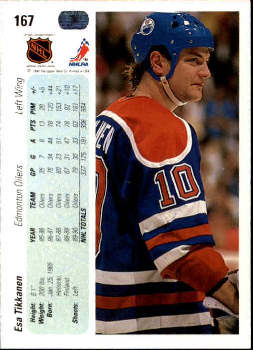 1990-91-Upper-Deck-Hockey-s-1-200-Rookies-You-Pick-Buy-10-cards-FREE-SHIP thumbnail 330