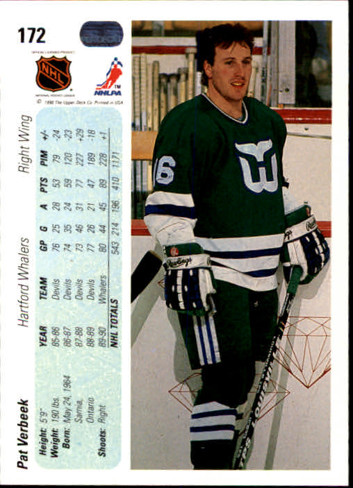 1990-91-Upper-Deck-Hockey-s-1-200-Rookies-You-Pick-Buy-10-cards-FREE-SHIP thumbnail 340