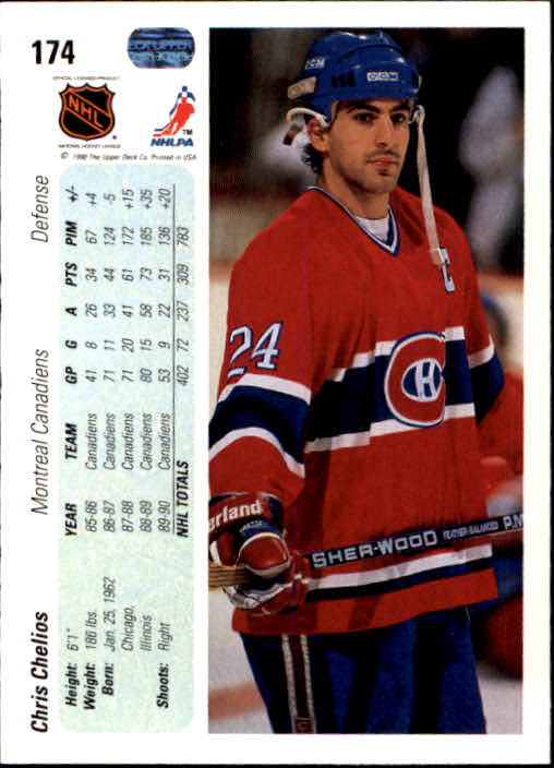 1990-91-Upper-Deck-Hockey-s-1-200-Rookies-You-Pick-Buy-10-cards-FREE-SHIP thumbnail 344